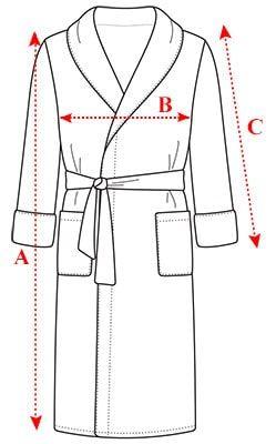 bathrobe-vec3-min.jpg